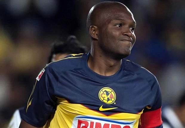 Cuatro colombianos por el título en México