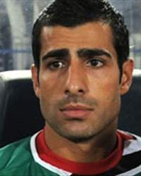 Mohamad Ghaddar