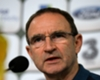 O'Neill backs Leicester for Champions League qualification