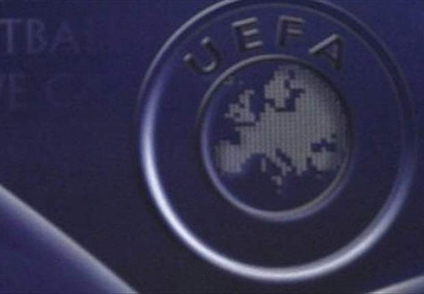 UEFA names candidates for Team of the Year