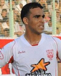 DJEDIAT Lamouri