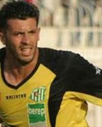 Saibi Youcef