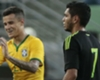 Coutinho sets sights on Copa America