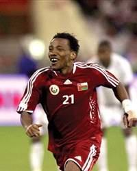 Ahmed Hadid