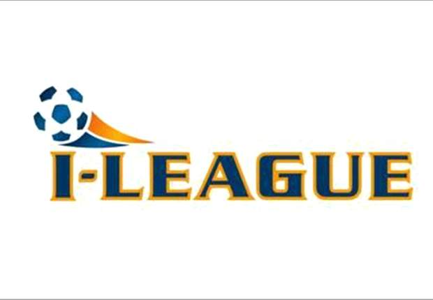 I-League team of the round 2 - Nishiguchi and Moghrabi star upfront