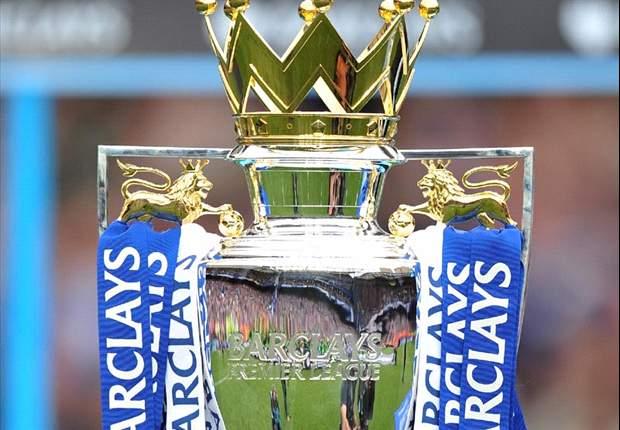 PREVIEW Matchday 9 Liga Primer Inggris Musim 2011/12
