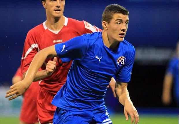 Arriva la risposta dell'Inter al Milan: è ufficiale, dalla Dinamo Zagabria preso il giovane fenomeno Kovacic