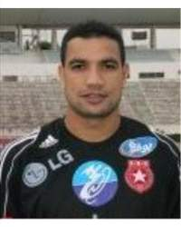 Aymen Mathlouthi, Tunisia International