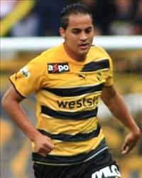 Ammar El Jemal
