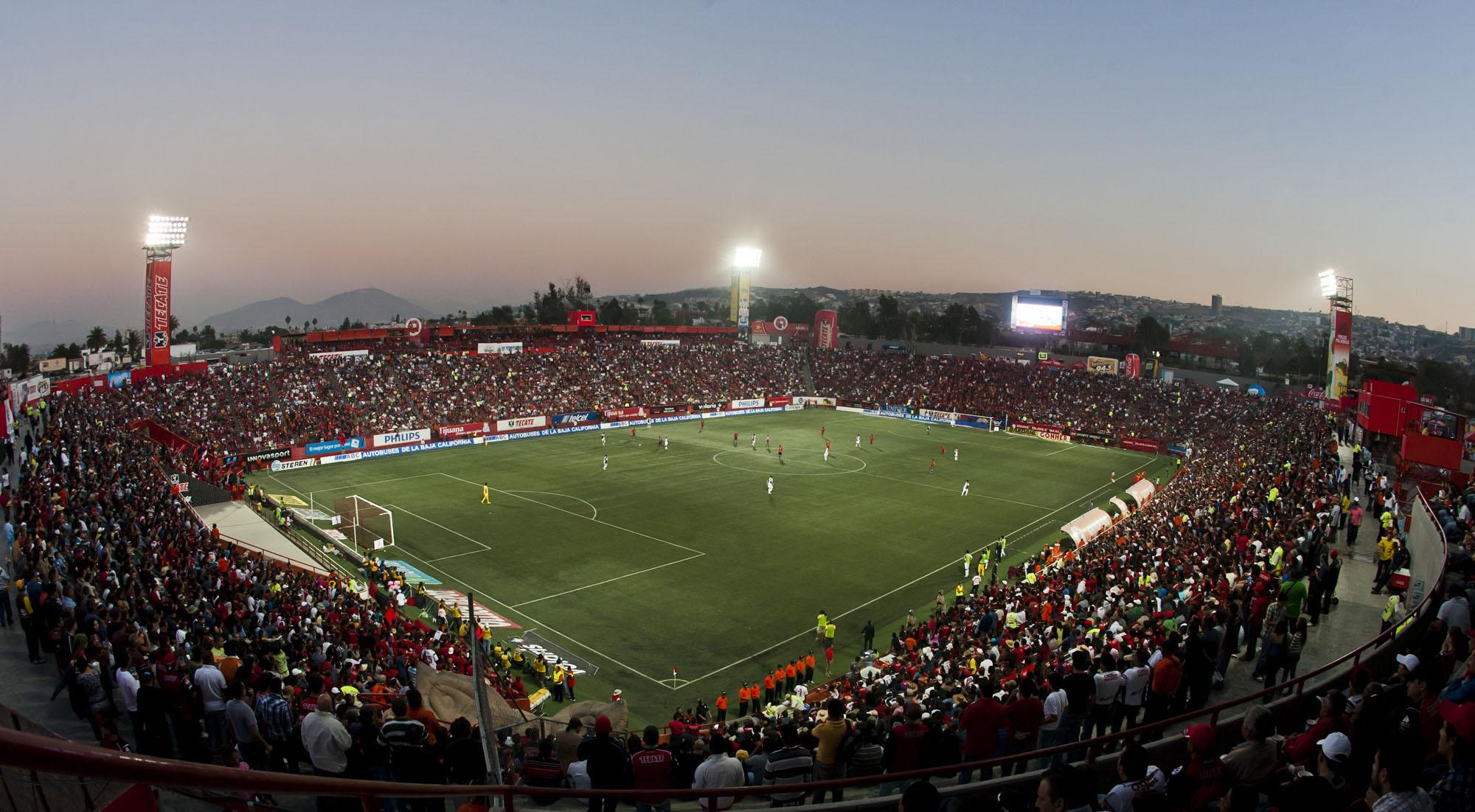 Futbol Mexicano Porcentajes 2016   Calendar Template 2016