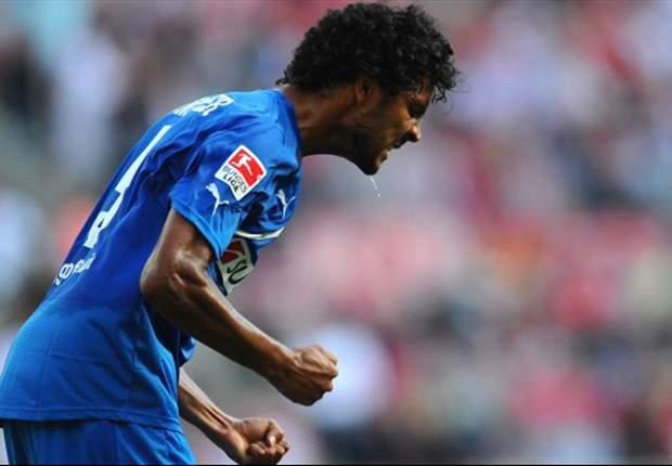 Hoffenheim: Marvin Compper wehrt sich gegen Vorwürfe