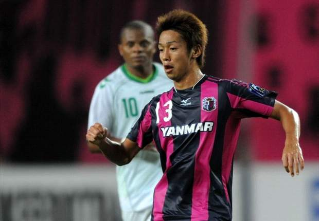 Japan international Hiroshi Kiyotake to sign with Nurnberg - report