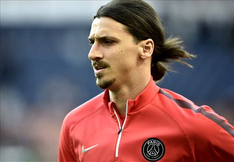 No point in AC Milan signing Ibra - Boban