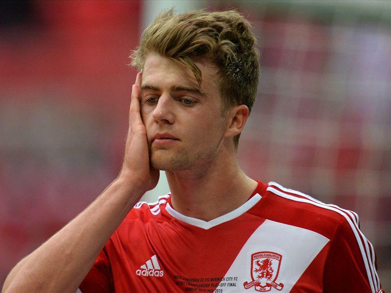 Transfer Talk: Stoke City demand Chelsea player