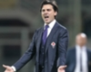 Sampdoria Terus Usahakan Montella