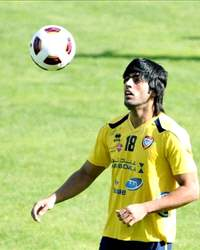Abdullah Mousa