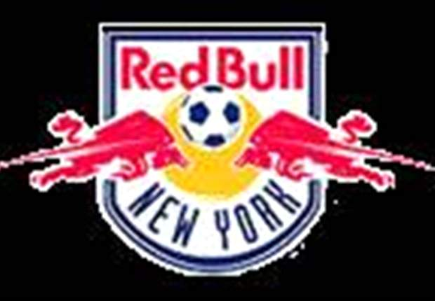 Red Bull New York Hires Hans Backe As Coach