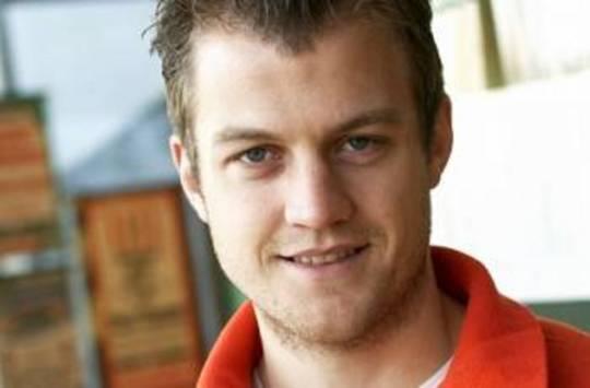Denmarks Daniel Jensen of Werder Bremen (werder.de)