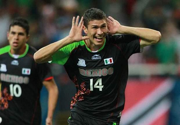 Jorge Enríquez, Sebastien Corchia y cinco jugadores que le vendrían bien a la Real Sociedad