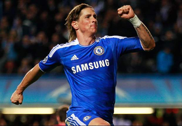 Fernando Torres: Liverpool fans don't know the truth about my transfer to Chelsea and nobody has understood me like Rafa Benitez