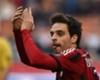 Juve clash not decisive - Bonaventura