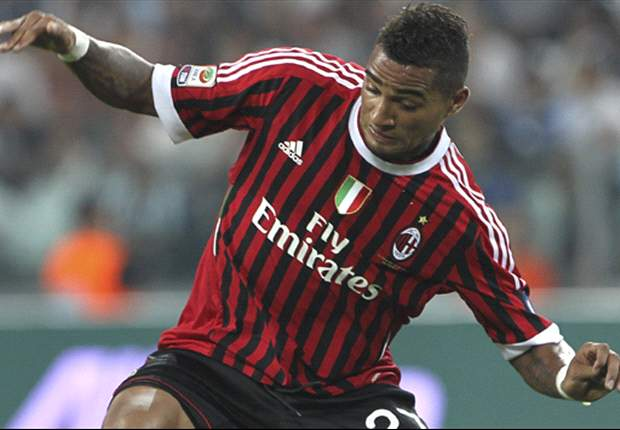 AC Milan - Parma Preview: Visitors have not won at San Siro in Serie A since 1996