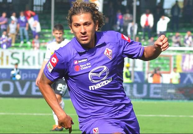 Verso Lecce-Fiorentina: Al Via del Mare una 'finale' salvezza, viola nel caos