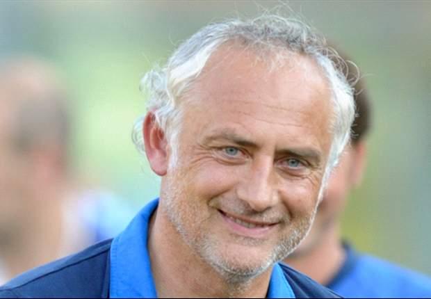"""Mandorlini applaude il suo Verona: """"Non eravamo al top ma abbiamo tenuto il passo"""""""