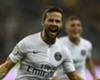 Cabaye drops PSG exit hint