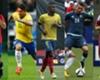 Copa America: Five potential breakthrough stars