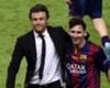 Pensiun Messi Tidak Rugikan Barcelona