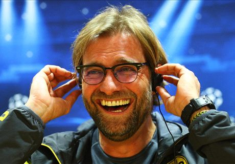 What Liverpool can expect from Klopp