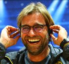 KLOPP: What can Liverpool expect?