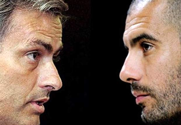 Jose Mourinho at Barcelona - how the Real Madrid coach almost ended up back at Camp Nou