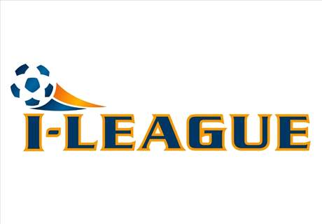 I-League attendances on the rise