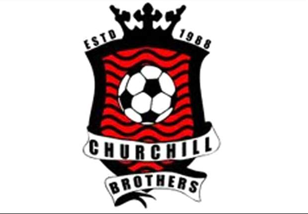 Official: Churchill Brothers SC sign Mariano Dias as head coach and Lebanese centre back Bilal Nijjarin