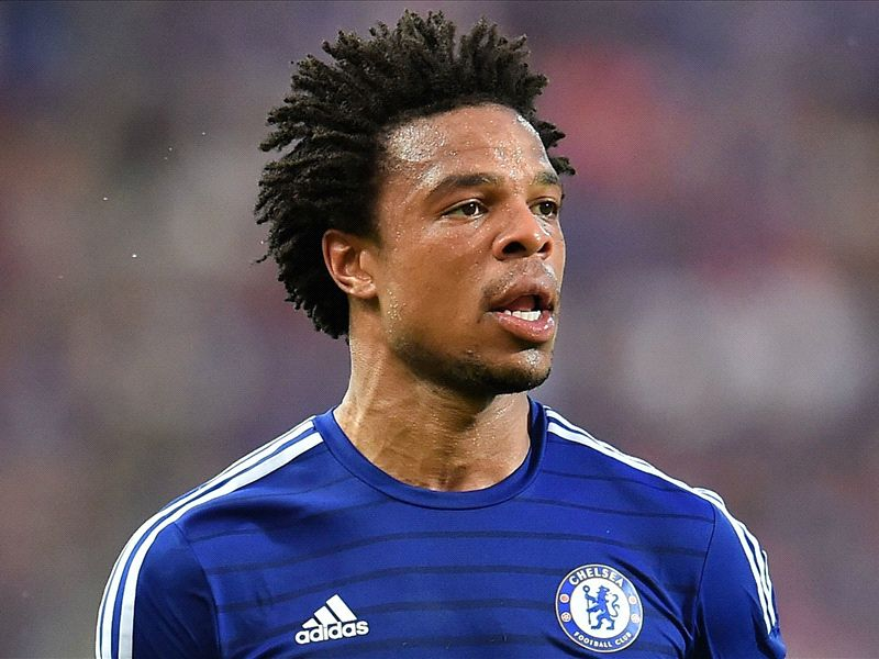 Why Remy could be the answer to Chelsea's Diego Costa nightmare