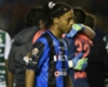 Ronaldinho to leave Queretaro