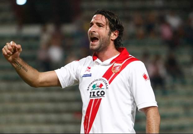 Serie B, 18ª giornata - Sassuolo e Verona ok, pari Livorno in rimonta, l'Empoli annienta il Cesena in 13'