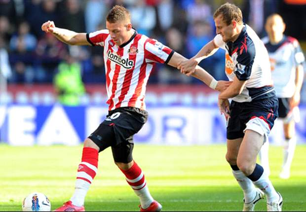 FA Cup Preview: Bolton - Sunderland