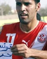 Salama Kasdaoui