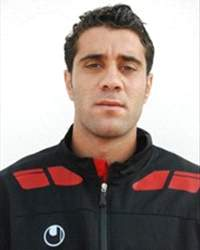 Aymen Ben Ayoub