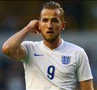 Apuestas: Inglaterra Sub 21 gana a Italia