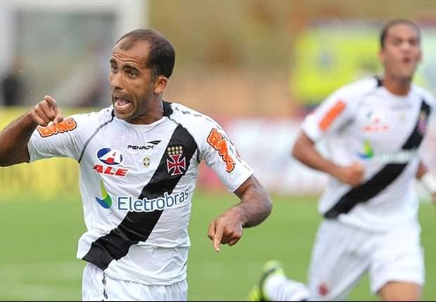 Flamengo faz proposta para Felipe