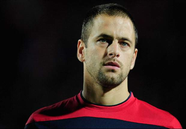 Joe Cole targeting more goals after breaking West Ham duck