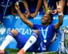 Drogba a huge boost for Montreal