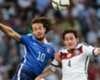 Diskerud responds to Wambach: 'Think about who you try to disenfranchise'