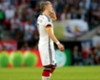 Low unsure over Schweinsteiger