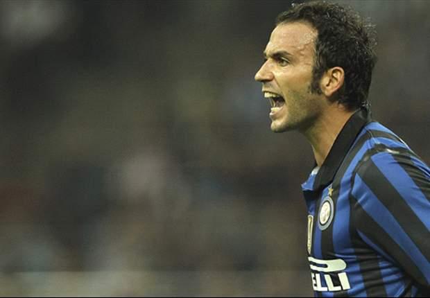 No Ibrahimovic, No Eto'o, Not Even A Balotelli - Inter Bereft Of Their Old Attacking Edge As Juventus Deepen Their Crisis