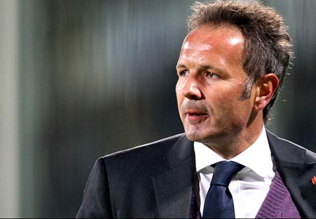 Spain - Serbia Betting Preview: Euro 2012 favourites to give Mihajlovic a baptism of fire